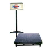Paper and Paper Products company - weighing scale - call : 9716301652