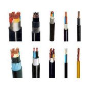 Buy Electrical Cables By Brilltech