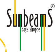 Buy Designer Purses Wholesale in Mumbai | Sunbeams