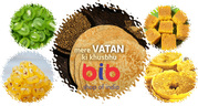 Buy Online Food & Beverages from  bIb – Truely A Shop Of INDIA