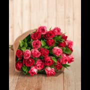 Same day flower delivery Delhi
