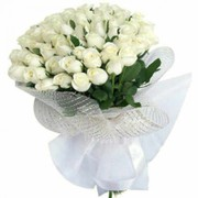Send online flowers Delhi