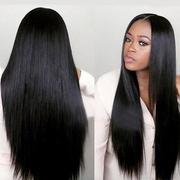 Adrina hair wigs in Delhi for men/women/models/cancer patients