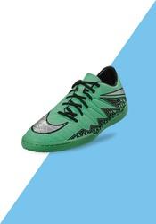 Nike Hypervenom Phelon II IC Casual Running Shoes For Men