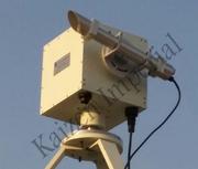 Solar tracker manufacturer in India