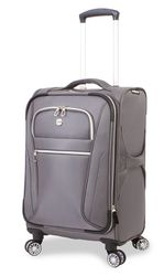 Cabin Bags Online - Buy Cabin Bags Online at Best Price - Gutereise.in