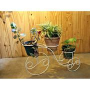 Garden Accessories- Get a Flower Pot Holder