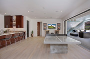 Best Caesarstone showroom for dinner table | ASIA PACIFIC MARBLES