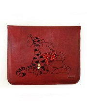 Tablet Cover Online Shopping India