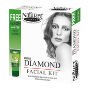 Buy Online Facial Kit in India Buy Fruit Facial Kit Online India