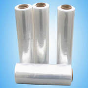 Buy In Bulk Stretch Film From The No.1 Manufacturer