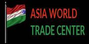 Asian Trading Marketplace
