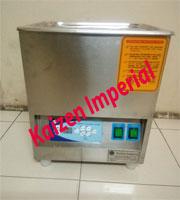 Ultrasonic Cleaner Bath Sonicator