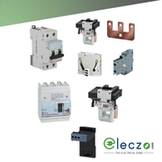 Dealer of Legrand electrical products