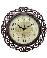 Buy customised And Trendy Wall Clocks