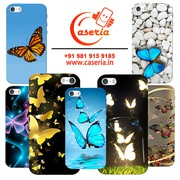 3d Mobile Phone Covers