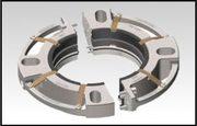 Single Split Seals & mechanical Manufacturer and supplier
