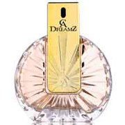perfumes online shopping India
