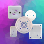 Electrical Plastic Box: Know About Them in Brief