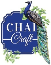 Buy Tea Online in India,  Corporate Gifts Online | Chai Craft