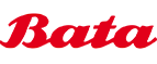 Bata is India's largest retailer and manufacturer of footwears