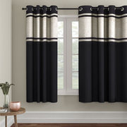 Get Door & Window Curtains For Home At Low Price In India